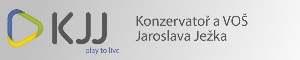Informační portál KJJ